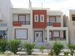 Two Storey House 2005_3
