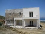 Two Storey House 2007
